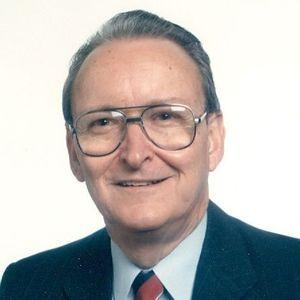 Dowd Wilson Morris