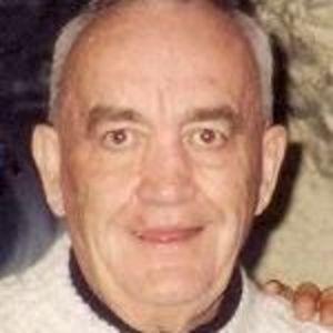 David C. Whelan