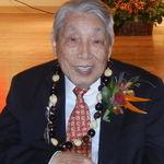 Eugene Yu Feng Shen