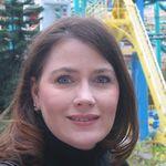 Lori Lee Madonia