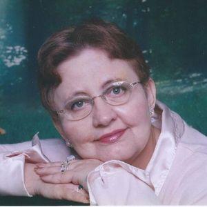 Jeanette Lynn Hoffman