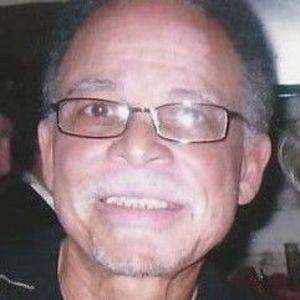 John Richard Jeffries Obituary Photo