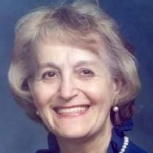 Ann Gambardella