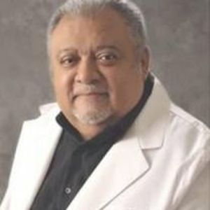 James whitfield obituary indiana sunset memory garden Sunset memory garden funeral home