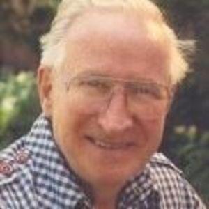 Joseph Guisinger Obituary Overland Park Kansas
