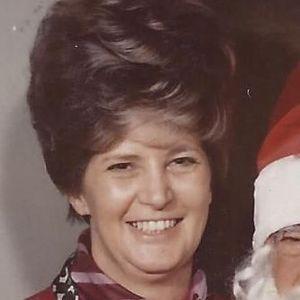 Joann A. Grandstaff