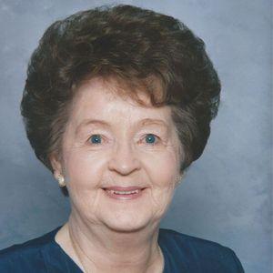 Dorothy N. Scoggins