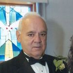 Darl W. Komorny