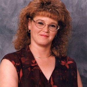 Cindy Manier Brown