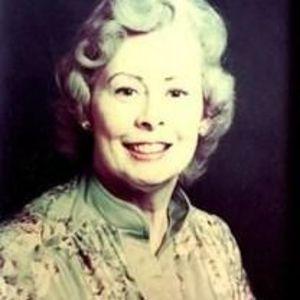 Shirley hooper greene - Planning familial lyon grange blanche ...