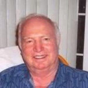 Nicholas Thomas Obituary - Long Beach, California - All ...
