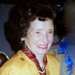 Grace  L.  Hartigan