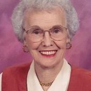 Texas Obituaries - Audrey Williams Obituary - Bedford ...