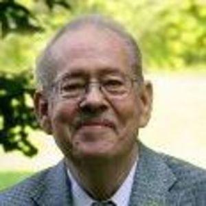 Thomas David Peine Obituary Photo