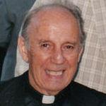 Alfonso G. Palladino