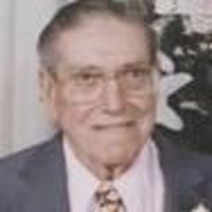 Lakelawn Funeral Home Obituaries