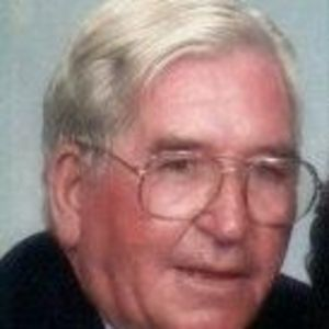 Richard Pace Obituary - Orlando, FL