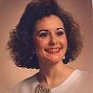 Kathy Gay Frohnappel