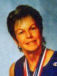 Marjorie  Sasiela obituary photo