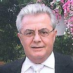 John Francis Forlino II