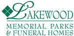 Lakewood Memorial Parks & Funeral Homes