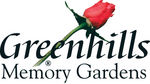 Greenhills Memory Gardens