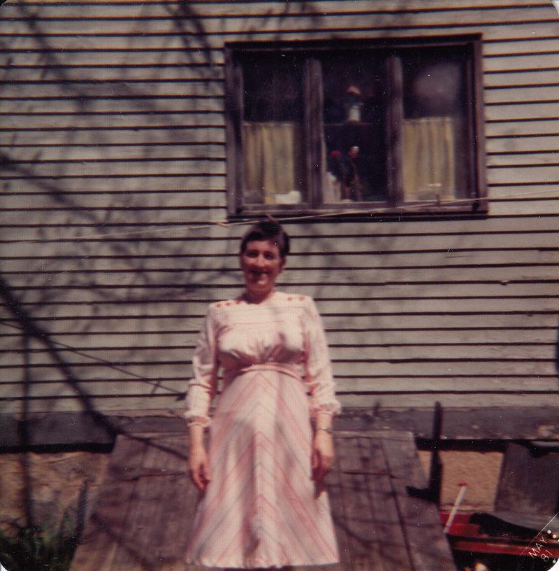 Front Range Christian School Home: Katherine Felker Obituary