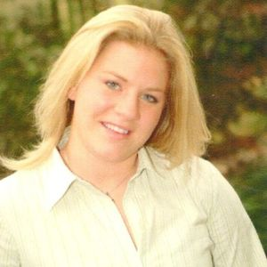 Brittney Michelle Henslee