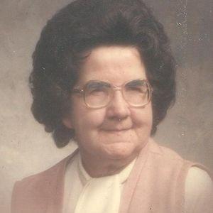 Magdalene Shores Obituary Salisbury Maryland Bounds
