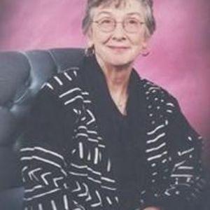 Mary L Harper