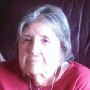 Wilma Higgins