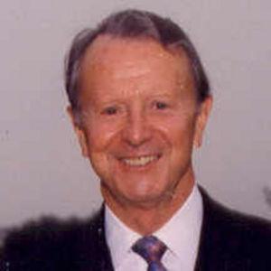 Robert L. Bell