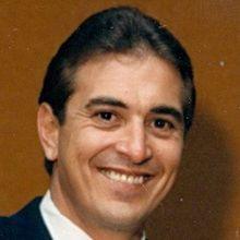 Dean randell schwab january 17 2009 obituary for St bernard memorial gardens obituaries