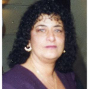 Lillian M. Ciulla