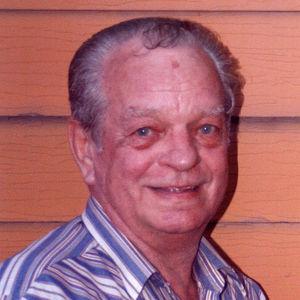 Harold J. Allemond, Sr.