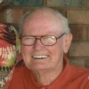 James  C. Wissman