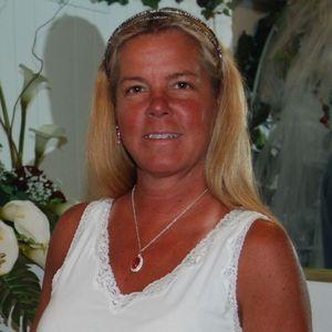 Marlene Ann Siemer