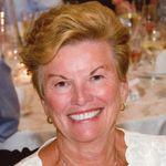 Sheila Bentz Marzi obituary photo