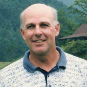 Jay Thomas Loprest Obituary Photo