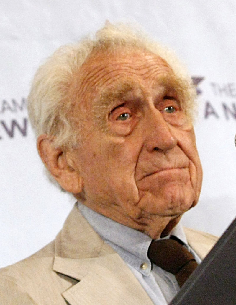 James Whitmore actor James Whitmore