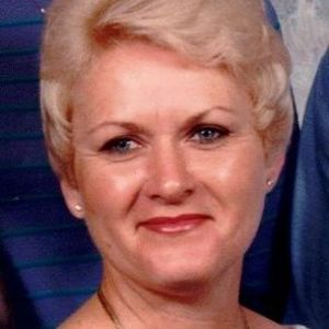 Sandra Gaisbauer Obituary - Little Rock, Arkansas ...