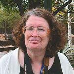 Cherie Litman