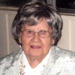 Helena  Gorski Bojko obituary photo