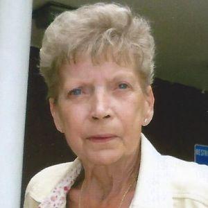 Shirley Maynard Deering