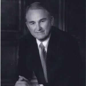 Mr. William Lee Wilks