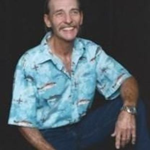 Darrel Williams Obituary Port Richey Florida Grace Memorial Gardens And Funeral Home