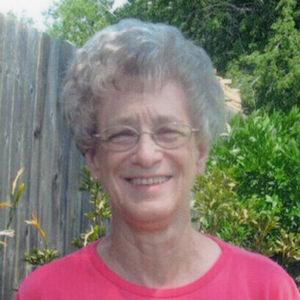 Anna Ruth Guillot Taylor