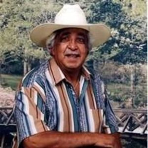 Esequiel Gutierrez Ceja