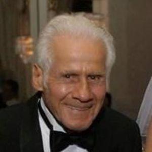 Frank Joseph Baccaro