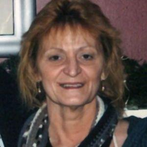 Myrna Saylor Alfich